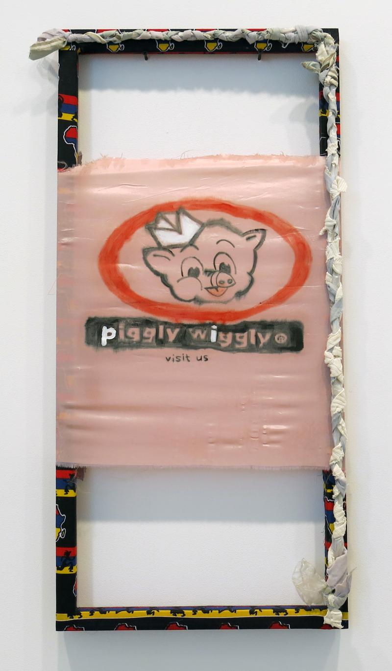 PigglyWiggly1.jpg