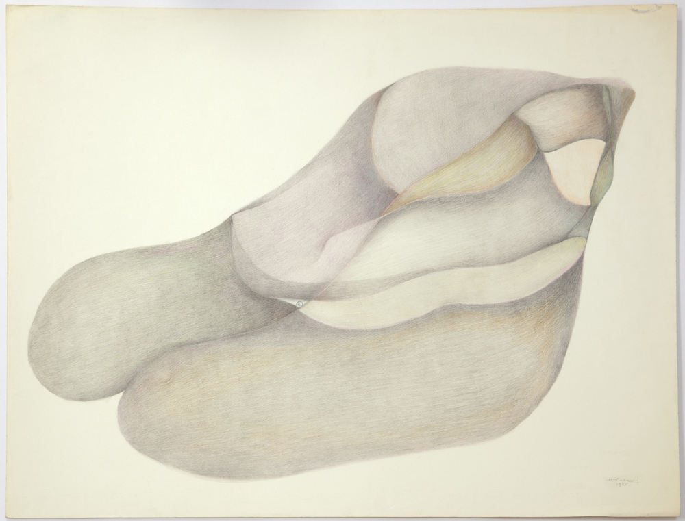 "632_color pencil on paper_19.75 x 25.5""_1985_AB.jpg"