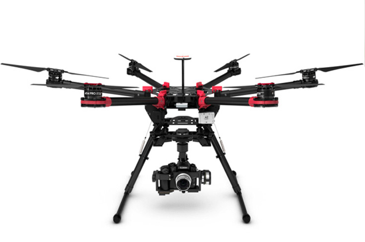 PhotoPro-drone.jpg