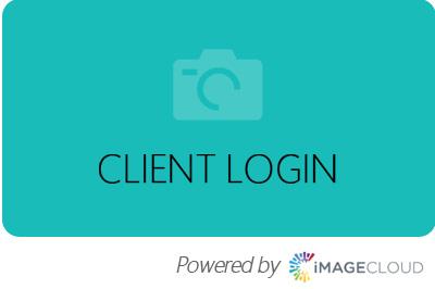 PhotoPro-Client-Portal.jpg