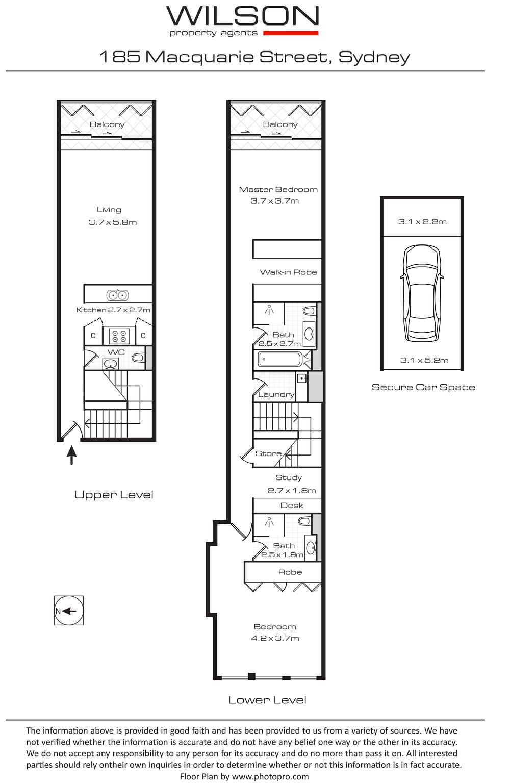 Wilson Property Floorplan.jpg