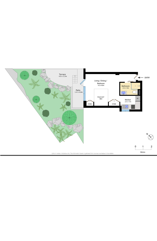 Wilson Property Floorplan1.jpg