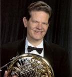 E. Scott Brubaker