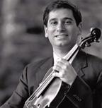 Vincent Lionti