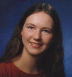 Dorothea Figueroa