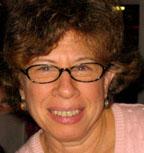 Marian Heller