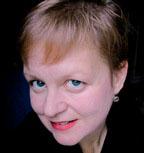 Susan Spector