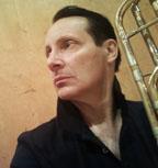 David Langlitz