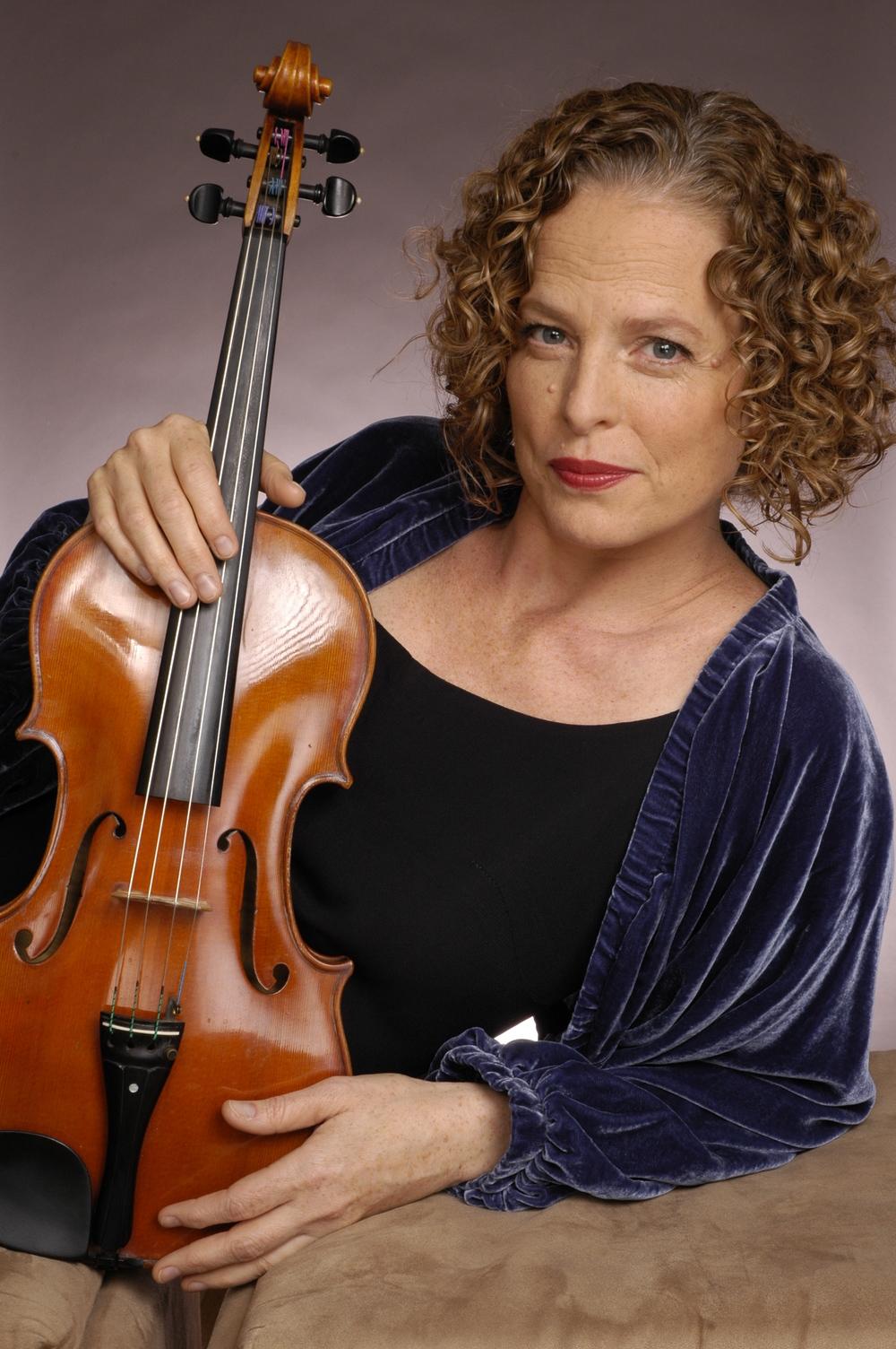 Mary Hamman