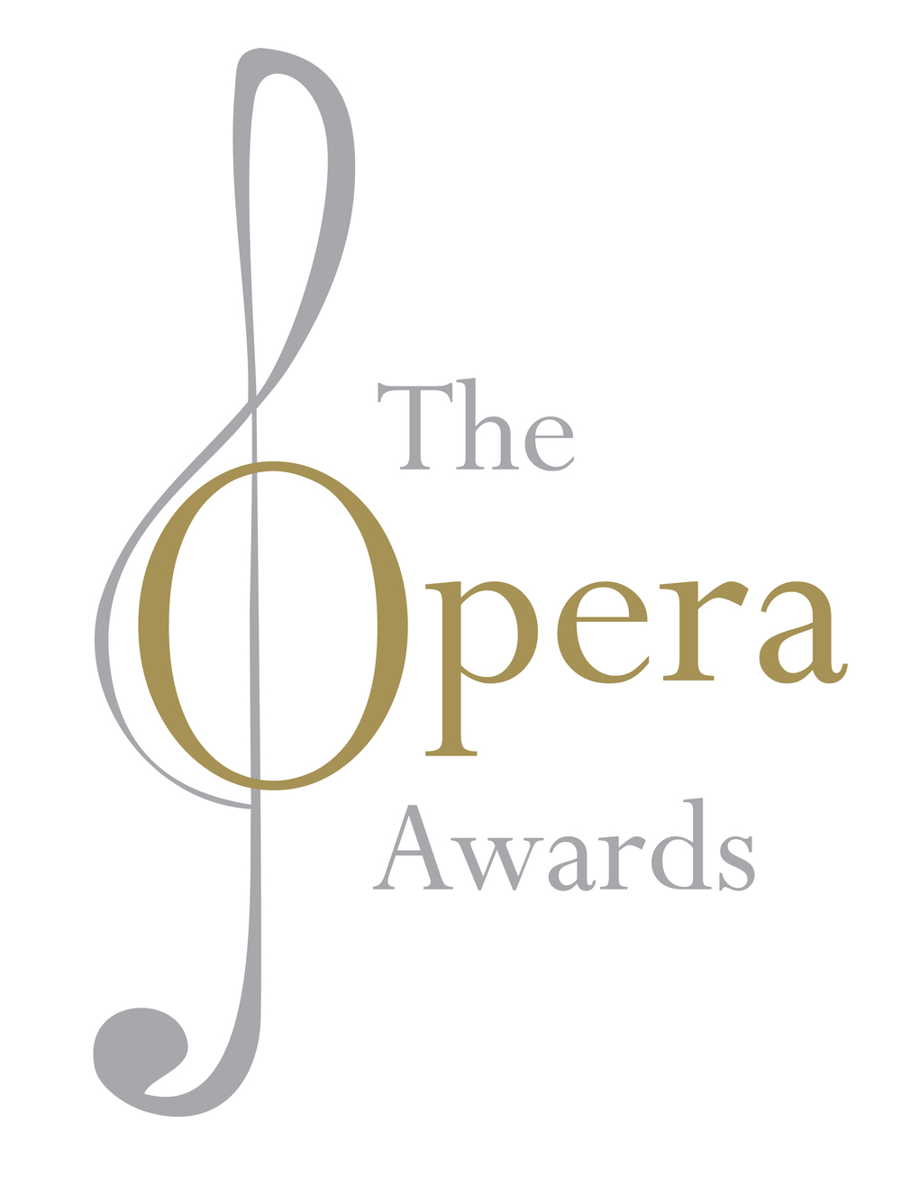 International Opera Awards - Best Opera Orchestra 2013
