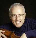 David Heiss