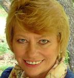 Joyce Rasmussen Balint