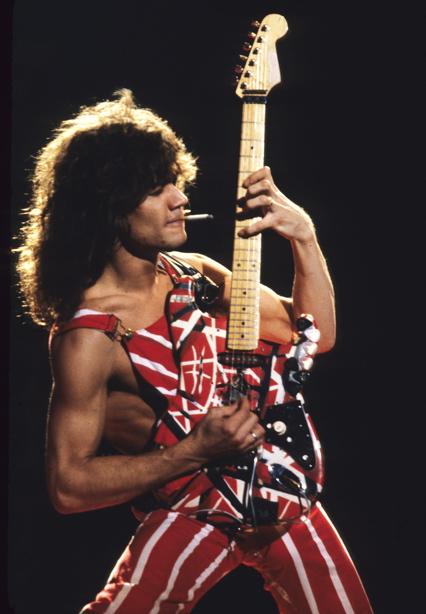 Eddie-Van-Halen-1982-pic