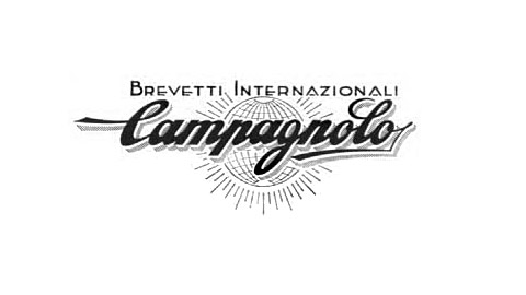 campy_1948