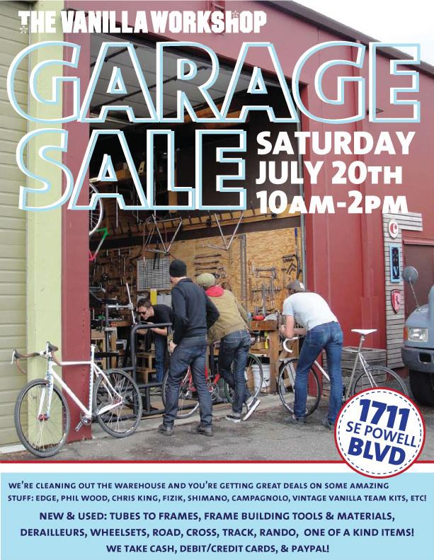 garagesale.2