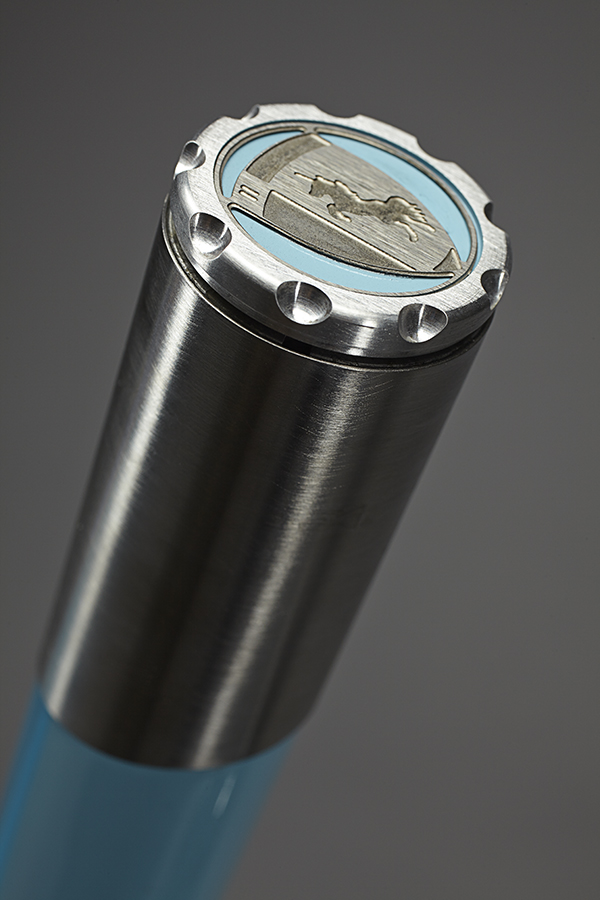 SV_BlueBlue_Di2_3_19_14_Battery_3