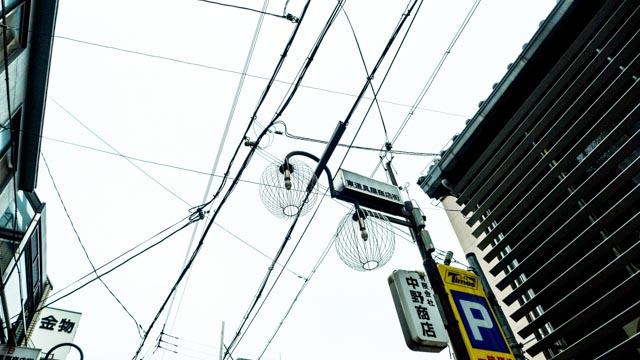 06_Osaka&LakeBiwa_Curtes_