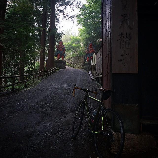 @chiharuko, Japan