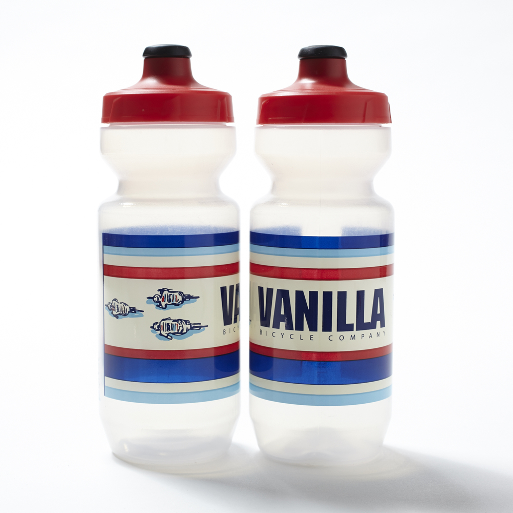 Vanilla_Soft_Goods_Bottle_2.jpg