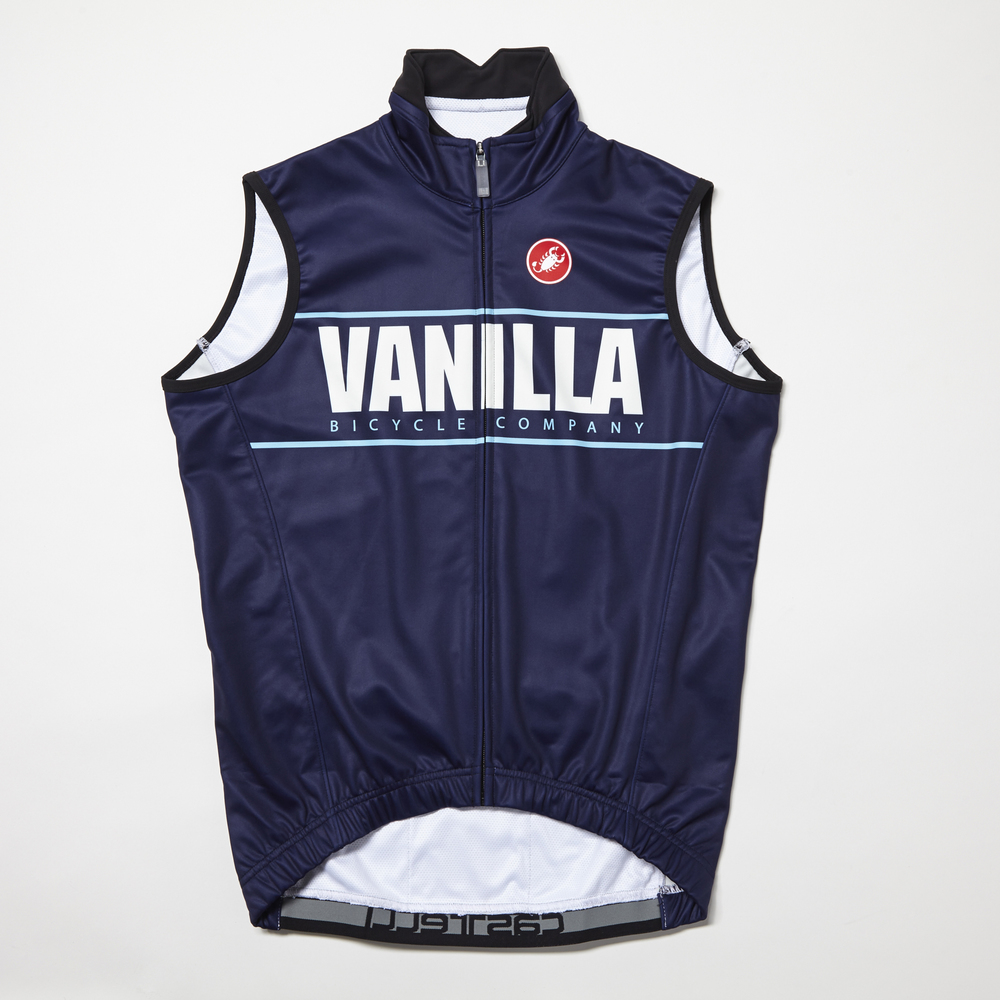 Vanilla_Soft_Goods_Thermal_Vest_F.jpg