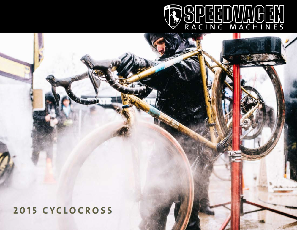 The 2016 Speedvagen Cyclocross Guidebook (click to view)