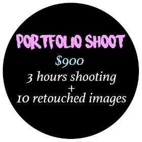 Portfolio shoot.jpg