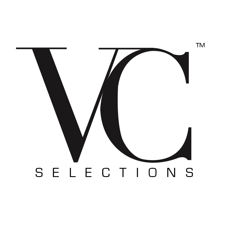 VC Selections