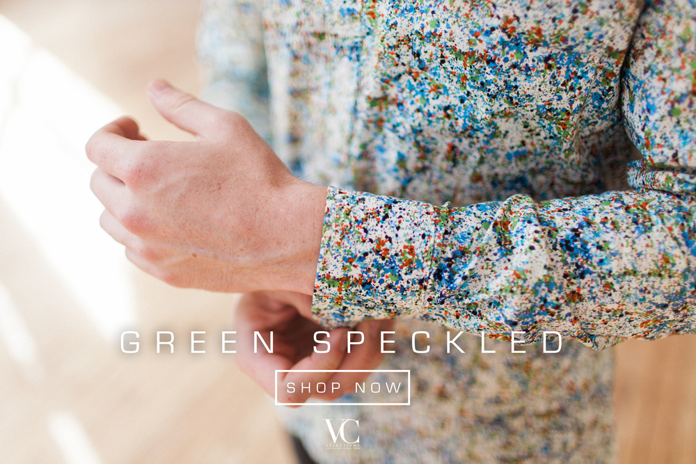 Green Speckled Thumbnail.jpg