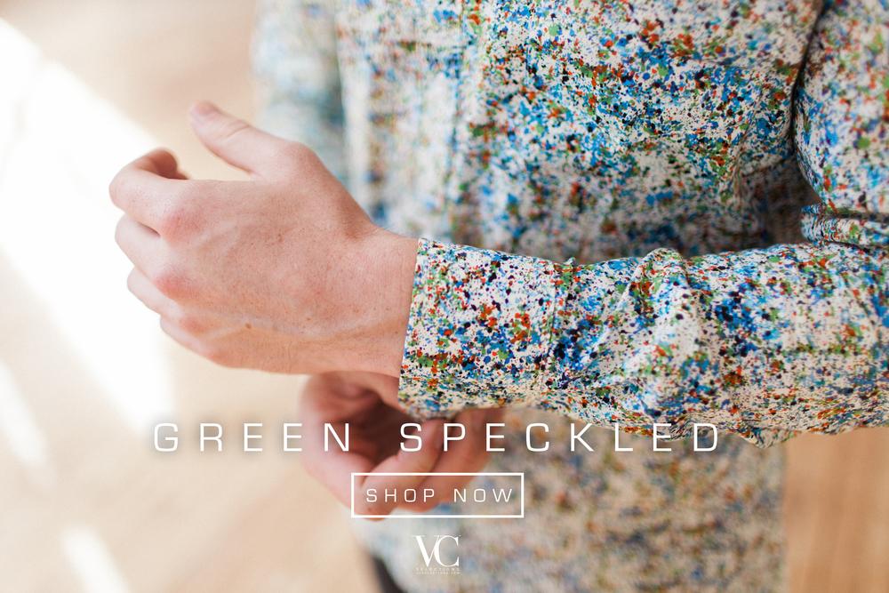 Green Speckled Thumbnail.jpg