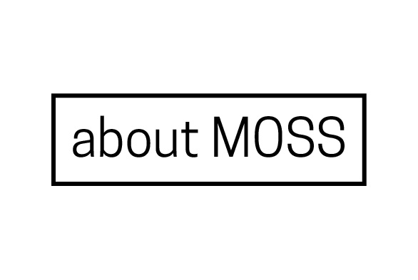 MossWeb-01.jpg