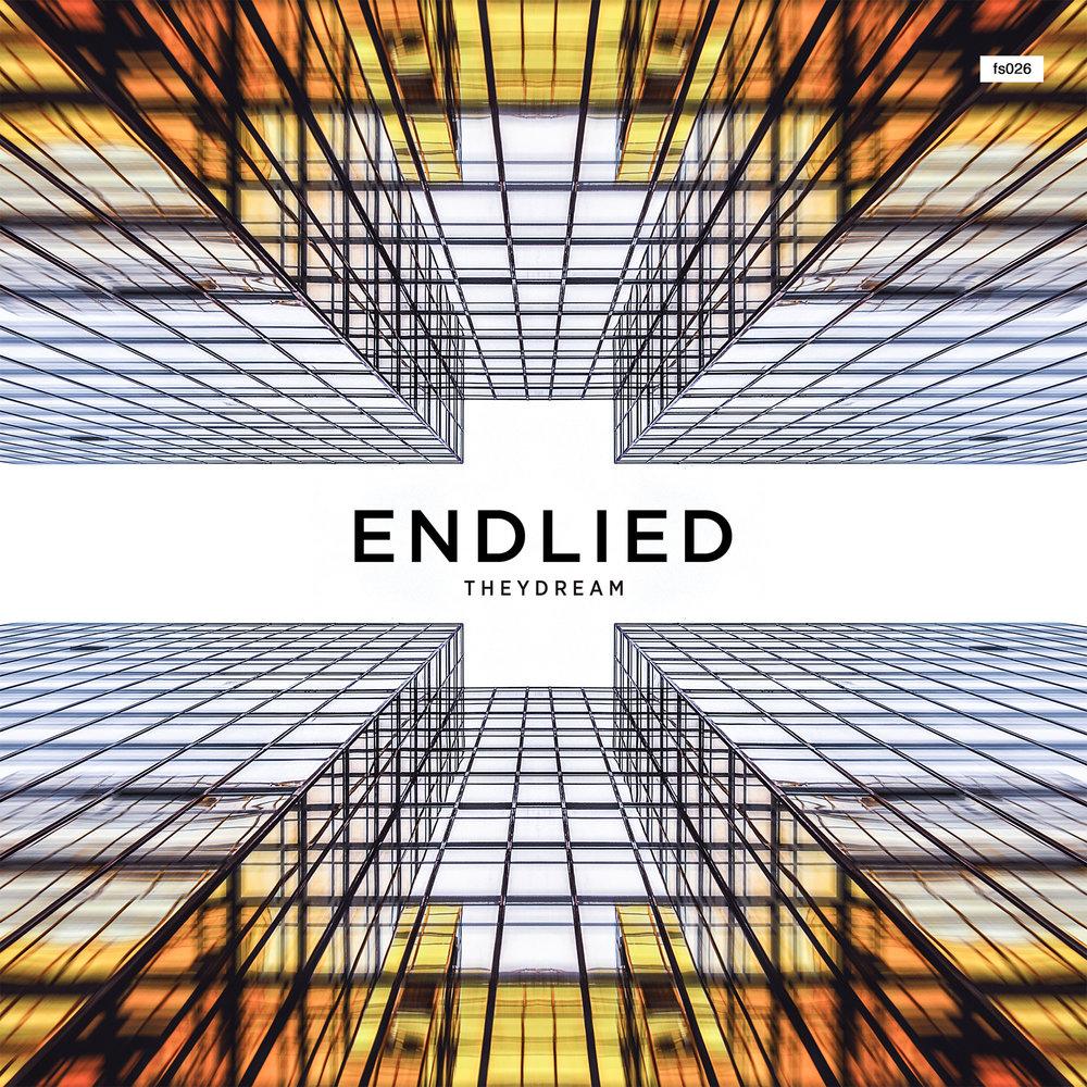 ENDLIED  Theydream  FS026