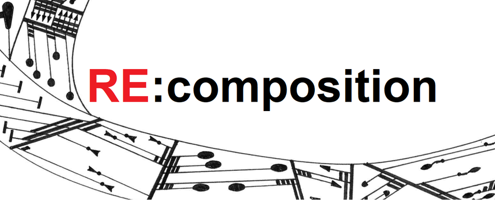 recomposition banner logo.png