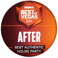 Award-LVWeekly-2014-BestAuthenticHouseParty.png