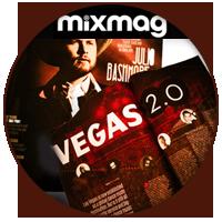 mixmag-vegas-2.0.png