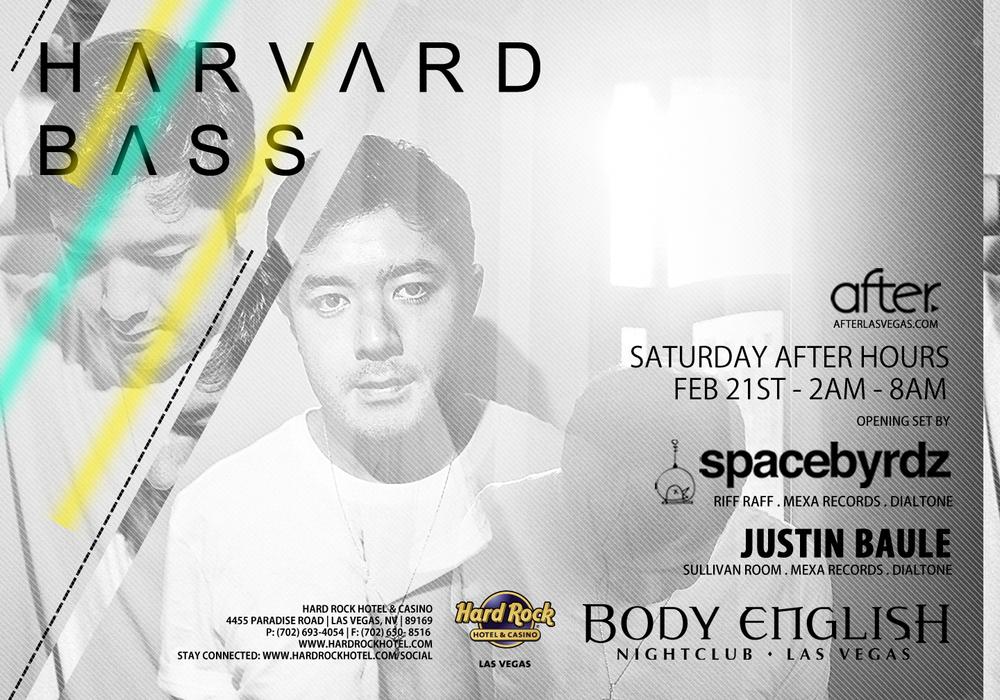 Feb21 AFTER Harvard Bass flyer.JPG