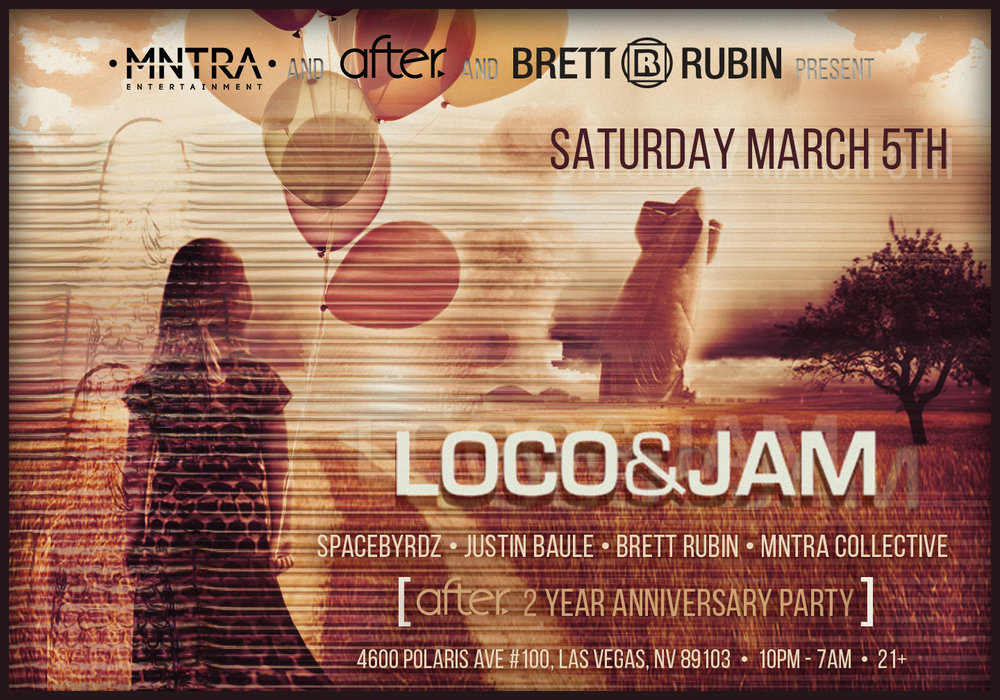 mar5-LocoJam-flyer.jpg