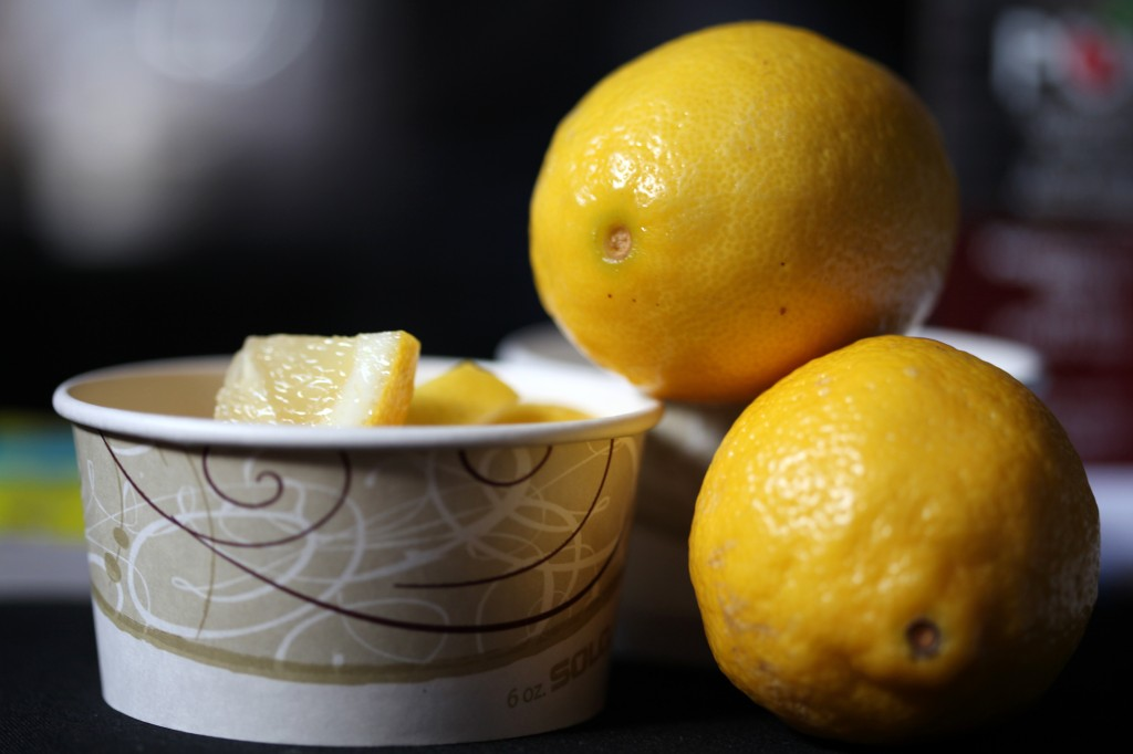 amoody.lemons
