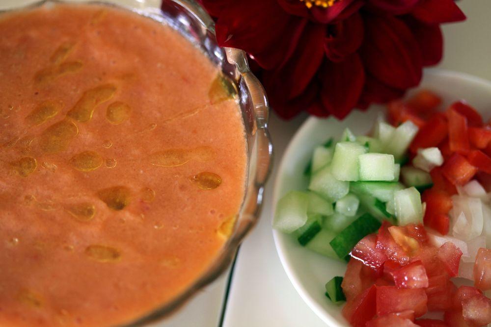 gazpacho.andaluz