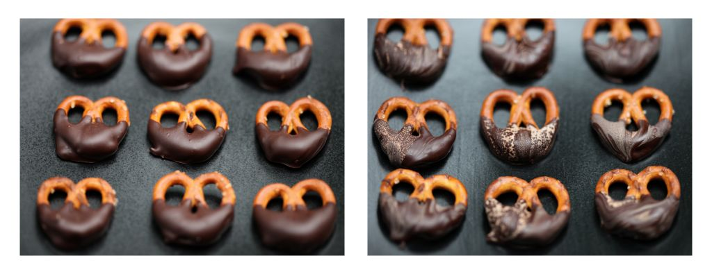 chocolate.pretzels.tempered.and.not