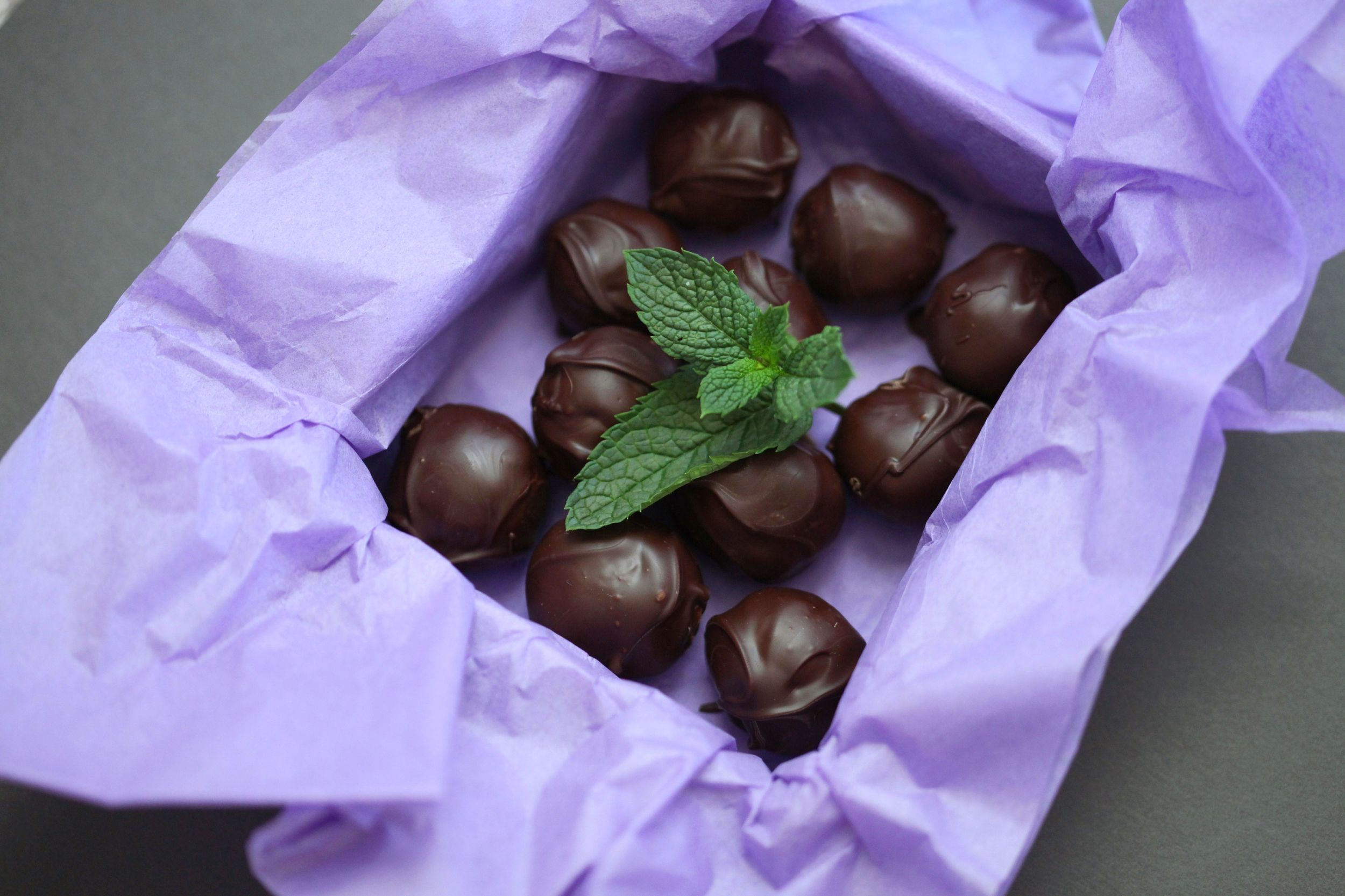 chocolate.truffles