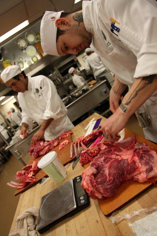 2nd.qtr.butchery