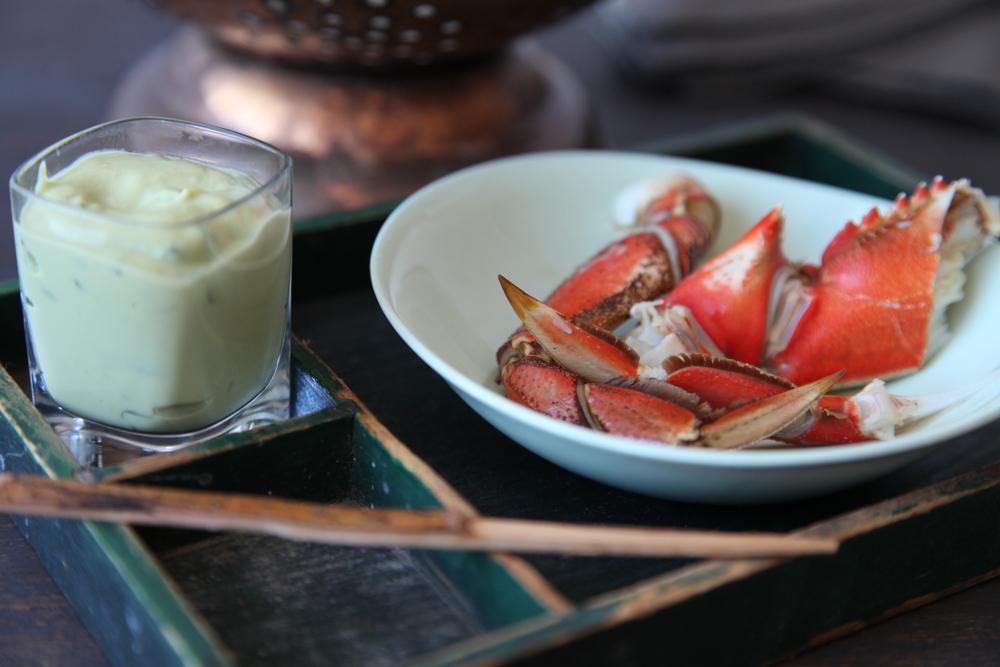 a.crab.JPG
