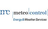 Meteocontrol.jpg