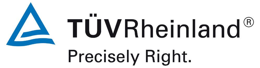 TUV-Logo1.jpg