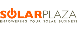 Solarplaza.png
