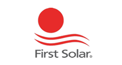 First Solar.png