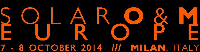 SOMEU website logo 07.png