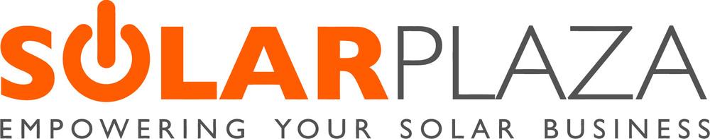 Solarplaza Logo (orange-grey).jpg