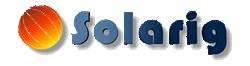 Solarig 250w.png