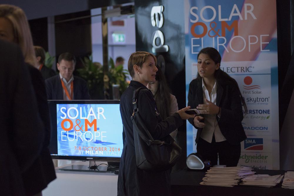 SolarO&M_Europe_009.jpg